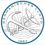 Zulassung Germanischer Lloyd