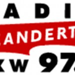 logo-radio-neandertal